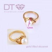 Ariel Diamond gyűrű
