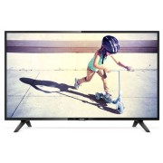 "Televizor LED Philips 80 cm (32"") 32PHS4112/12, HD Ready, CI+"