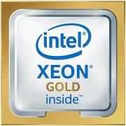 Intel CPU Server Xeon-SC 5122 4-core, 4/8 Cr/Th, 3.60Ghz, HT, Turbo, 16.5MB, noGfx, 2xUPI 10.40GT/s, DDR4-2666, 2xFMA_AVX-512, Adv.RAS, FC-LGA14-3647 Socket-P, Tray CD8067303330702SR3AT
