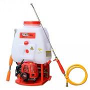 Atomizor 20 litri JOKA cu tija, 750W, 8 l/min