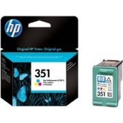 HP 351 Tri-colour - CB337EE
