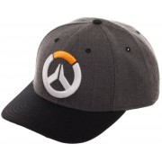 Bioworld Overwatch - Logo Baseball Cap
