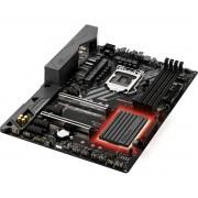 Asrock Z370 Killer SLI LGA 1151 (Socket H4) ATX motherboard