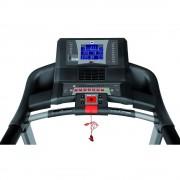 Banda de alergare electrica BH Fitness F4 Dual