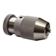 Mandrina rapida 0-8 mm B16 OPTIMUM 3050608