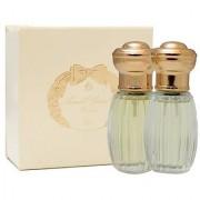Annick Goutal Collection By Annick Goutal For Women. Gift Set ( Eau D Hadrien Edt Spr 0.5 Oz & Eau De Sud Edt Spr 0.5 Oz