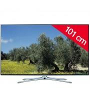 UE40H6270 - Téléviseur LED 3D Smart TV