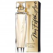 Elizabeth Arden Eau de Parfum My 5th Avenue de Elizabeth Arden 100 ml