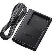 New compatible Canon CB-2LD NB-11L Battery Charger