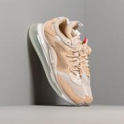 Nike Air Max 720 / OBJ Desert Ore/ Light Bone-Summit White