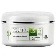 Wella Professionals SP Essential Nourishing Mask mască hrănitoare pentru toate tipurile de păr 150 ml