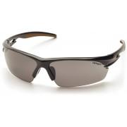 Carhartt Ironside Plus Gafas de seguridad Gris