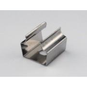 LL ALP054 opruga za montažu profila SEMI-CELAR