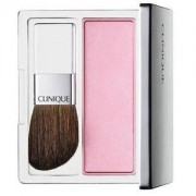 Clinique Make-up Blush Blushing Blush Powder Blush No. 101 Aglow 6 g