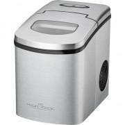 Aparat de facut gheata Proficook PC-EWB 1079, 150 W, 1.7 l, Inox