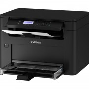 Canon i-SENSYS MF113w Laser Printer (3-IN-1)