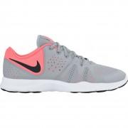 Tênis Nike W Core Motion TR 3 Mesh 844651