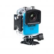 SJCAM M20 4K - Action Cam