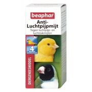 Anti-Luchtpijpmijt 10 ml