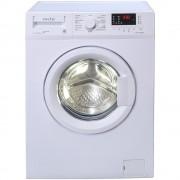 Masina de spalat rufe APL71022BDW0, 7 kg, 1000 RPM, Clasa A+++, Display, Slim , Alb
