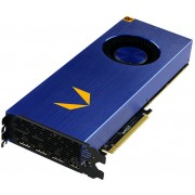 AMD Radeon Vega Frontier 16Gb HBM2 2048bit Professional Card with Air cooling