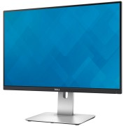 "24.1"" Dell UltraSharp U2415"