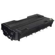 Toner Compatível Ricoh SP310 SP311 / Aficio SP-310dn SP-310dnw SP-310Sfnw SP-311dn SP310dn SP311dn / Preto / 6.400