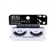 Ardell Studio Effects 105 nalepovací řasy 1 ks odstín Black pro ženy