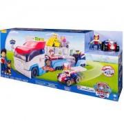 Детска играчка, Пес патрулер Paw Patrol, 025004