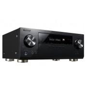 Receiver AV Pioneer VSX-932