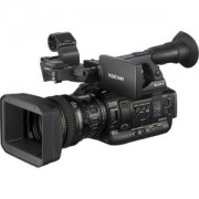 PMW-200 XDCAM HD422 Camcorder
