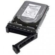 DELL TECHNOLOGIES 2TB 7.2K RPM SATA 3.5IN HOT-PLUG HA