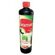 Detartrant - 1L