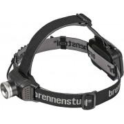 Brennenstuhl Latarka czołowa LED LuxPremium 200lm IP44