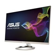 "Asus Designo MX27UC 68.6 cm (27"") 4K UHD LED LCD Monitor - 16:9 - Icicle Gold, Black"