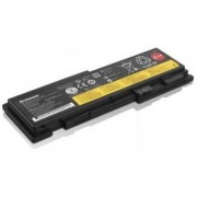 BATERIE LAPTOP LENOVO T420S/T430S DVD BATTERY
