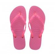 Havaianas Slim Candy Pink