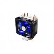 Cooler, Coolermaster Hyper 103 (RR-H103-22PB-R1)