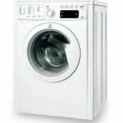 0201040104 - Perilica i sušilica rublja Indesit IWDE 7105 B (EU)