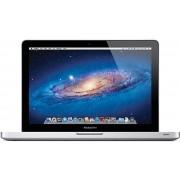 MacBook Pro Core i5 2.5 GhZ 13 inch 500gb 4gb ram Zo goed als nieuw A grade