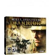Value Software Full Spectrum Warrior (Jewel Case) PC