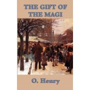 The Gift of the Magi, Paperback