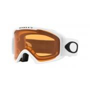 Lunettes de soleil Oakley Goggles Oakley OO7112 O FRAME 2.0 PRO XL 711204