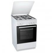 0201130051 - Plinski štednjak Gorenje G5115WH