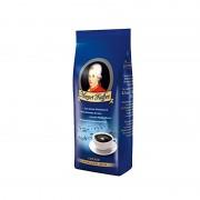 Cafea MOZART EXCELLENT MILD 250 g macinata