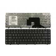Tastatura Laptop HP Pavilion DV6-3200