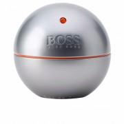 Hugo Boss BOSS IN MOTION ORIGINAL edt vaporizador 90 ml