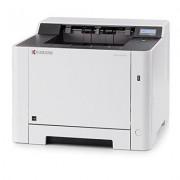 Kyocera Stampante ECOSYS P5026cdn Laser A4 a Colori 26 Ppm (Colori) 26 Ppm (B / N) USB