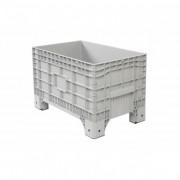 ProSignalisation Caisse palette légère format 270 litres