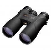 Nikon 10x42 Prostaff 5